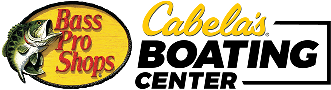 Bass Pro Shops and Cabela's Boating Centers
