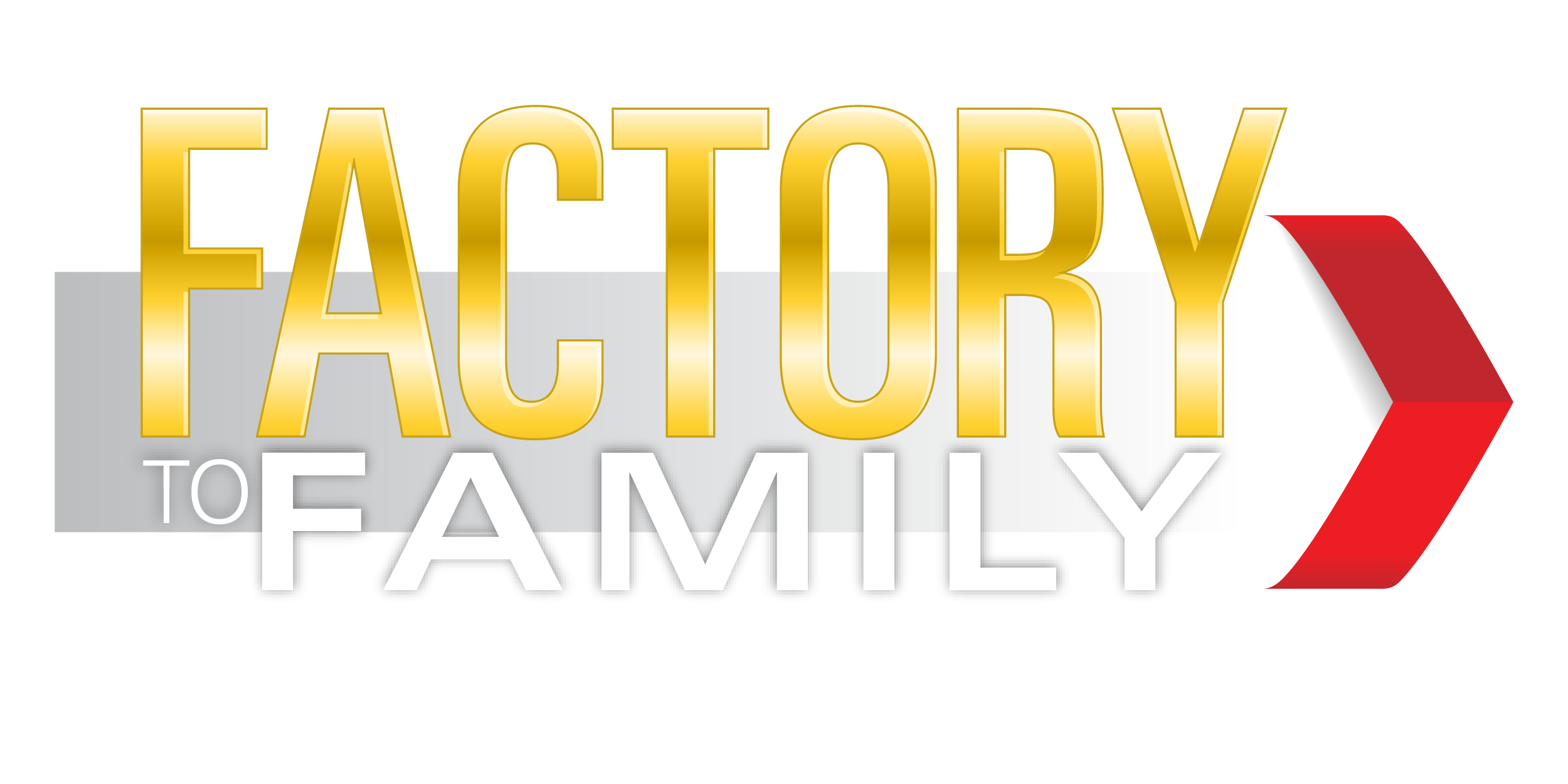 factory to family